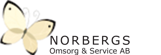 Norbergs Omsorg & Service